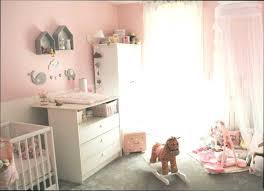 idées déco chambre bébé fille chambre ida ba inspirations avec idée déco chambre bébé garçon pas