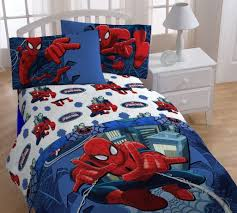 Red And Blue Bedroom Decorating Ideas Bedroom 28 Red Blue White Red White And Blue Bedroom