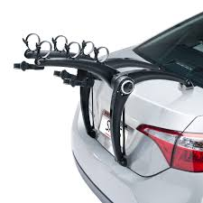 nissan altima bike rack bike racks for cars trucks suvs and minivans saris