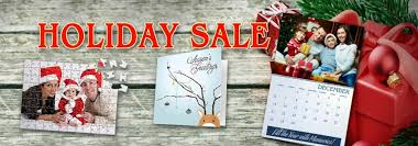 custom greeting cards calendars puzzles and t shirts at pixels