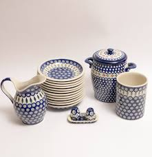 dining cheap dinnerware stoneware dishes stoneware dishes sets
