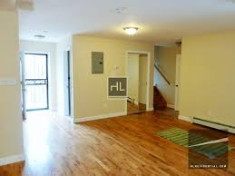 One Bedroom Apartments In Canarsie Brooklyn by Address Not Disclosed For Rent Brooklyn Ny Trulia