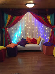 Home Interior Themes Interior Design New Indian Wedding Themes Decorations Home