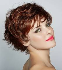 2015 wend hair colour 10 best hair gels of 2018 available in india