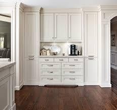 kitchen cabinet box kitchen cabinet box design kitchen cabinet design tool home