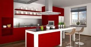 table de cuisine habitat décoration table de cuisine en bois fonce 8778 05500859
