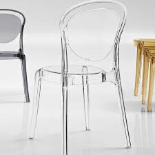 Calligaris Jam Dining Chair 18 Best Calligaris Images On Pinterest House Architecture