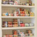 Kitchen Cabinet Furniture Kitchen Decorative Kitchen Storage Furniture Ideas Lanzaroteya