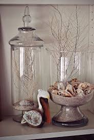 bathroom apothecary jar ideas 93 best apothecary jars images on glass jars bathroom