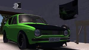 build a new car new my summer car build update released racedepartment