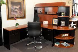 Beautiful Desk Delectable 60 Beautiful Office Furniture Design Ideas Of Office