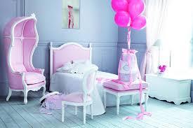 Girls Bedroom Ideas Furniture Wallpaper Accessories - Bedroom girls ideas