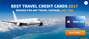 Best Business Credit Card Offers Which Premium Business Credit Card Is Right For You