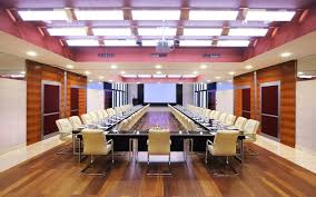 White Gloss Meeting Table Fascinating Conference Table And Chairs Chrome Swivel Office