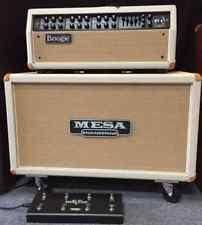 Mesa Boogie 2x12 Rectifier Cabinet Review Mesa Rectifier 2x12 Ebay