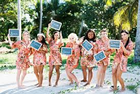 9 fun and creative ideas for a beach bridal shower dune jewelry