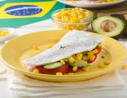 brasilianische küche beste brasilianische rezepte ichkoche at