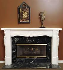 fireplace door glass replacement a plus inc replacement fireplace glass doors and glass