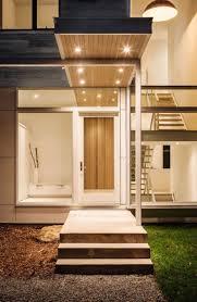 51 best international home design images on pinterest