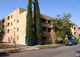 Arcade Apartments Make The Most by 128 Apartments Available For Rent In Santa Ana Ca