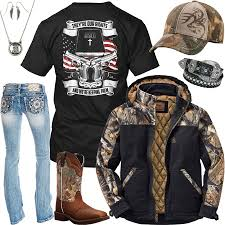 they u0027re our rights legendary whitetails jacket real
