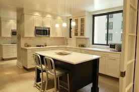 Ultimate Kitchen Design by Kosher Kitchen Design Fiorentinoscucina Com