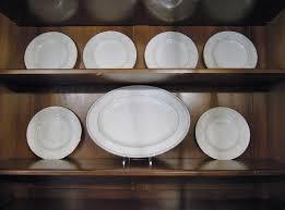 thanksgiving china sets how to arrange a china cabinet heartworkorg com