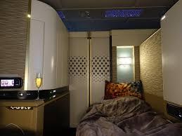 my 23 000 flight on etihad residence u0026 apartment for 104