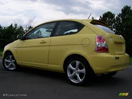 hyundai accent 2010 3 door on hyundai images tractor service and
