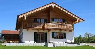Haus Kaufen Holzhaus Simon Holzbau Simon Blockhaus Holzhaus Lebenshaus Dachkomplett