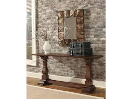 Living Room Console Table Home Designs Corner Table Designs For Living Room Sofa Table In