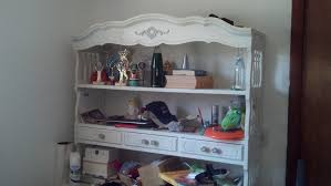 Henry Link Bedroom Furniture by I Have A Henry Link French Provincial Multiple Piece Twin Girls