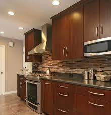 New Home Kitchen Design Ideas Home Design - New home kitchen designs
