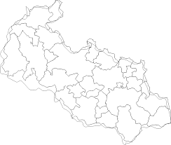 Blank Map Of The World Countries by Outline Maps Intelligent Geography Practice App