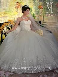 79 best wedding dresses images on pinterest wedding dressses