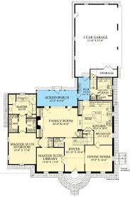georgian home plans georgian home plan 32520wp architectural designs