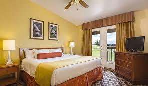 Wyndham Nashville One Bedroom Suite Wyndham Pagosa Wyndham Pagosa
