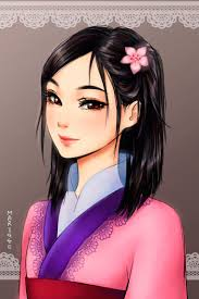 disney princesses manga characters pakistan