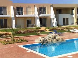 property for sale in crete by euroland crete