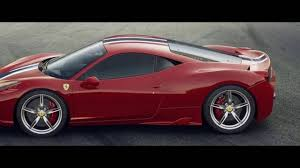 what is the price of a 458 italia 2018 2017 458 italia concept car specs overview price