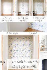 68 best wallpaper inspiration images on pinterest bedroom