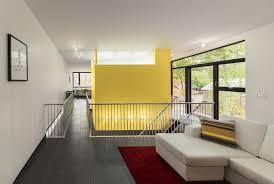 ditch the beige living room paint ideas we love modernize