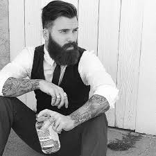 best 25 suits and tattoos ideas on pinterest one piece tattoos