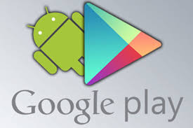 android playstore revised play store search will downgrade low quality apps