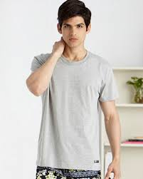 cheap plain t shirt for casual hip hop style tshirtxy