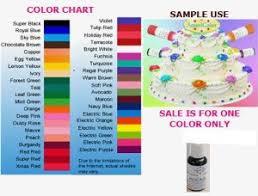 cakesupplyshop americolor xmas red soft gel food color