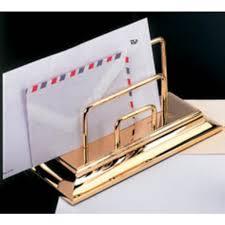 envelope holder lookup beforebuying