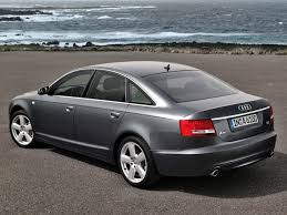 2008 audi a6 4 2 review 2005 audi a6 4 2 reviews msrp ratings with amazing images