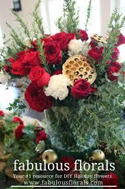 wholesale flowers nashville sheilahight decorations
