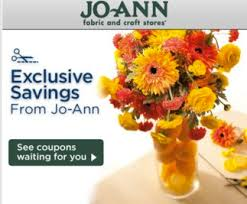 joanns coupon app when your joann fabric coupon app fails in the store saving the